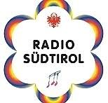 RADIO SÜDTIROL INTERNATIONAL
