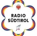 RADIO SÜDTIROL INTERNATIONAL