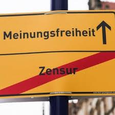RADIO SÜDTIROL INTERNATIONAL Rechtlicher Innhaber : DEUTSCHER PRESSEVERBAND München